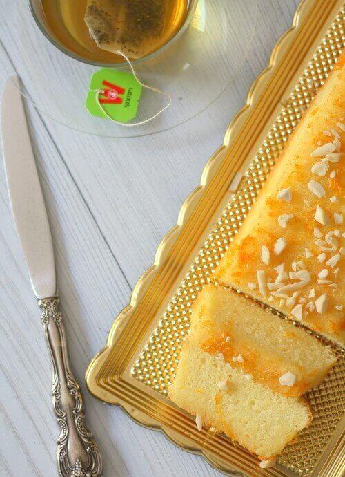 עוגת תפוזים ציונה (10)